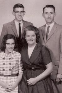 kens-family1