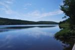 Lake Fanny Ho