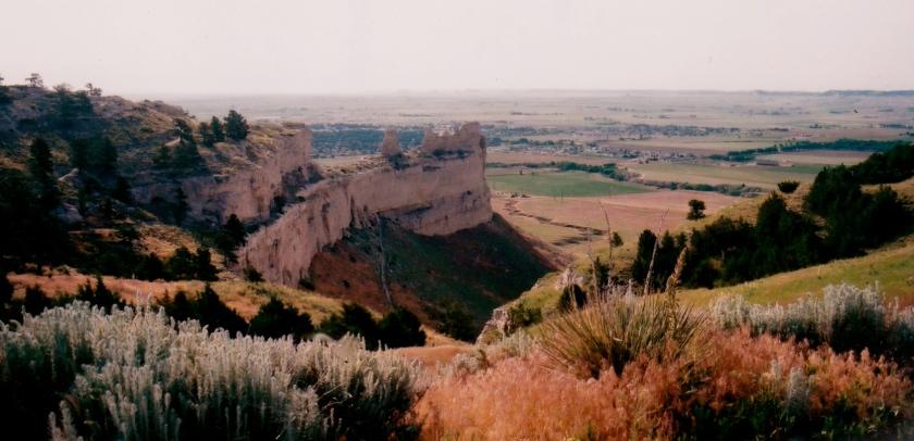 Nebraska 2.jpg